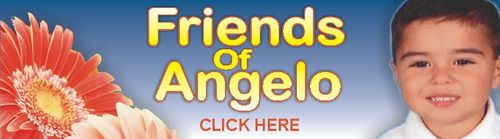 friends_of_angelo_banner